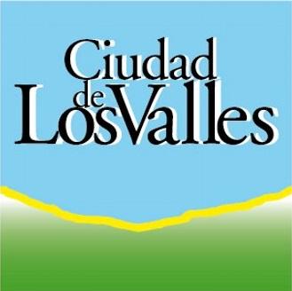 Ciudad de Los Valles