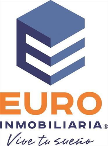 Euro Inmobiliaria