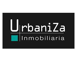 Urbaniza