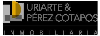 Uriarte & Pérez Cotapos